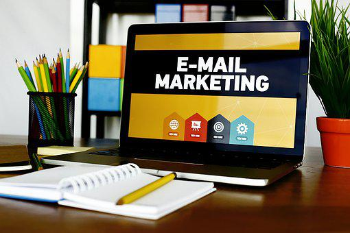 The Proper Content To Your Email Marketing