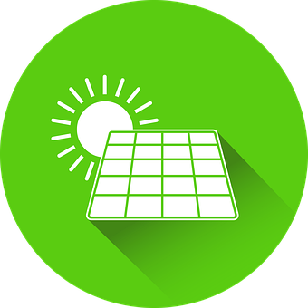 Is Solar Companies Worth Investing In?