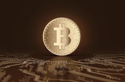 Bitcoin, Valuta, Tecnologia, Soldi