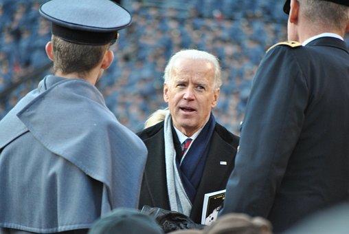 Biden, Army, Navy, Game, Biden, Biden