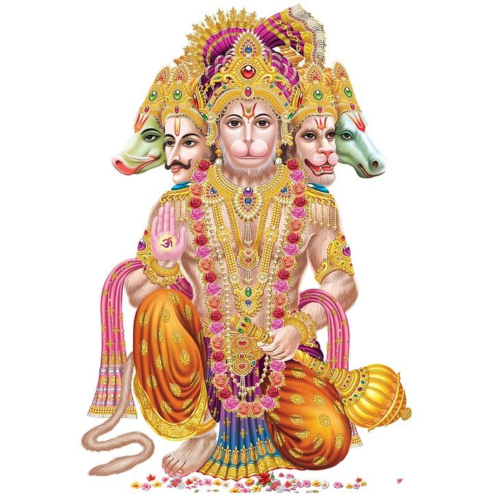 ヒンドゥー 教