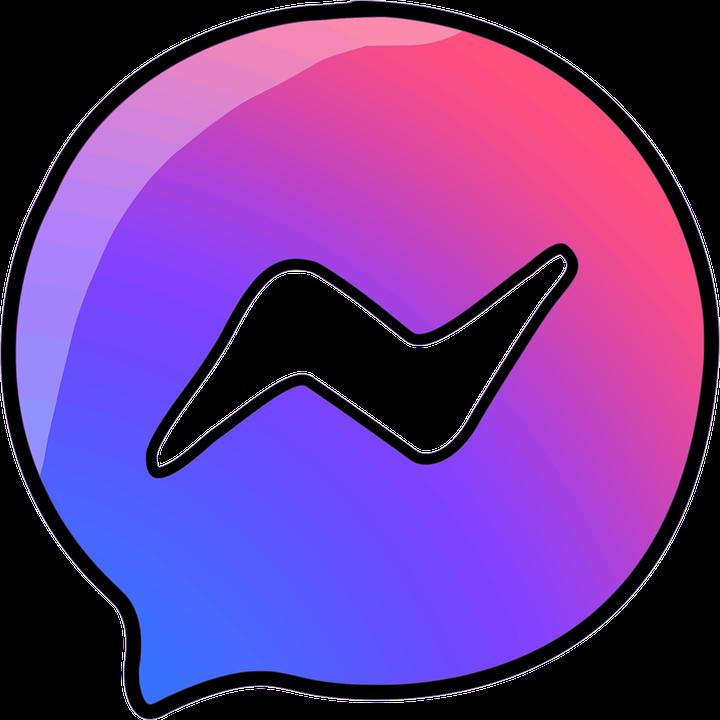 Create a New Messenger Account