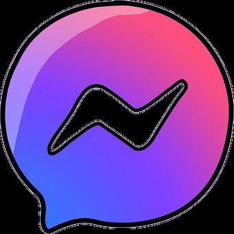 Messenger, Messenger Facebook