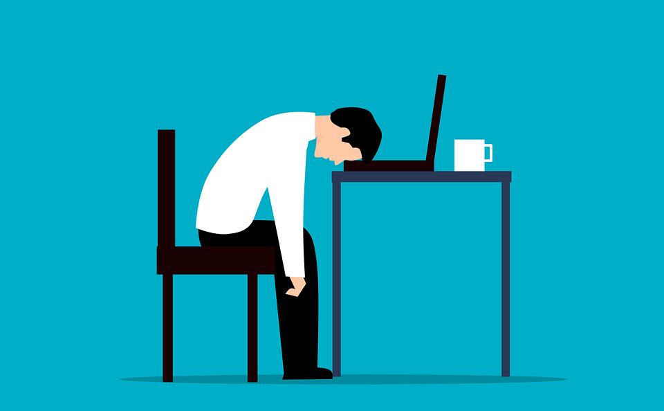 Cara Menghilangkan Sakit Leher Akibat Salah Tidur