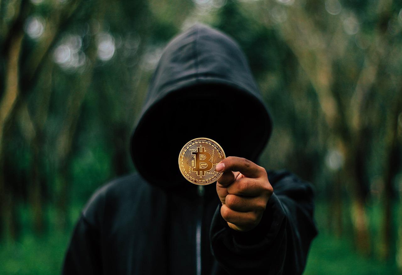 felpa con cappuccio bitcoin futures bitcoin chicago
