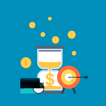 entrepreneurs budget management