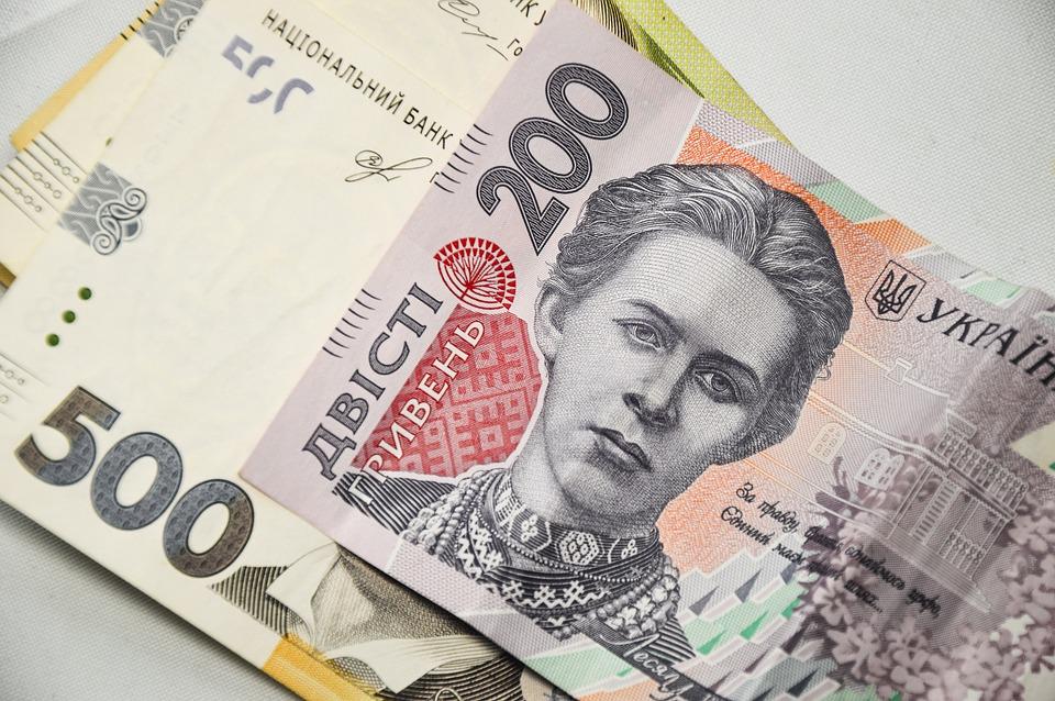 money-6097703_960_720 Новини обмінника валют ⭐ Bestrate