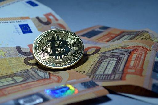 Converti da Euro a Bitcoin | EUR / BTC Convertitore di valute - Valuta EX
