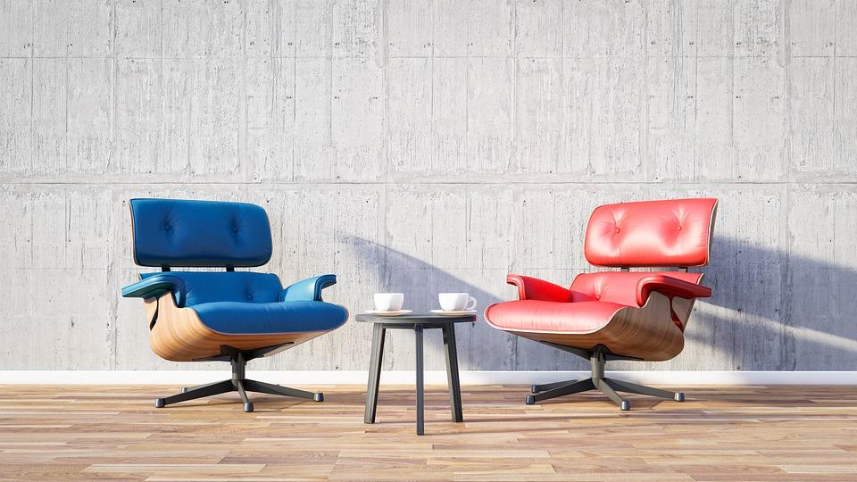 Discussion, Chair, Talk, Interview, Interlocutor