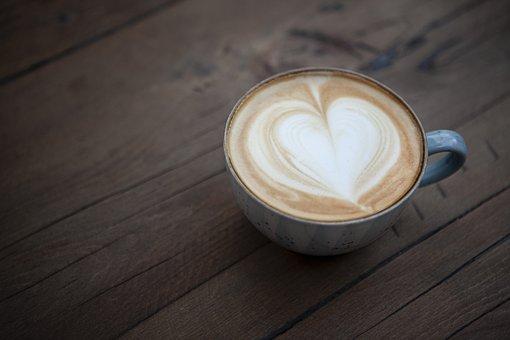 coffee-6154681__340.jpg