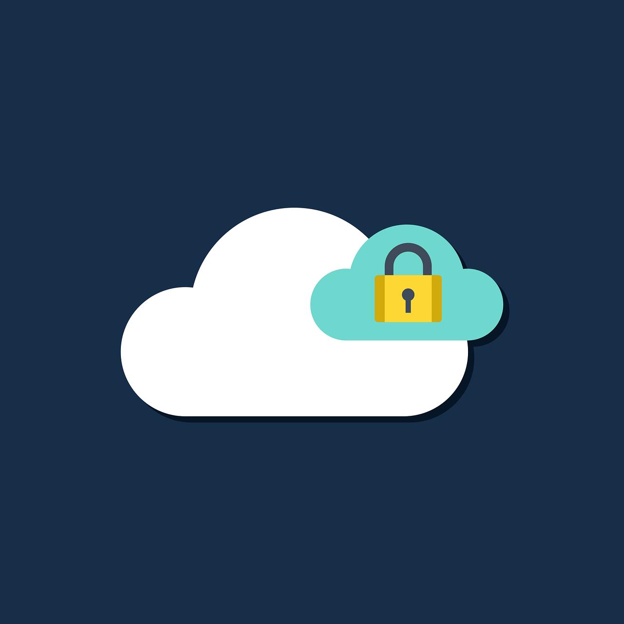 Is Wordpress Free When Hosting Through Inmotion?