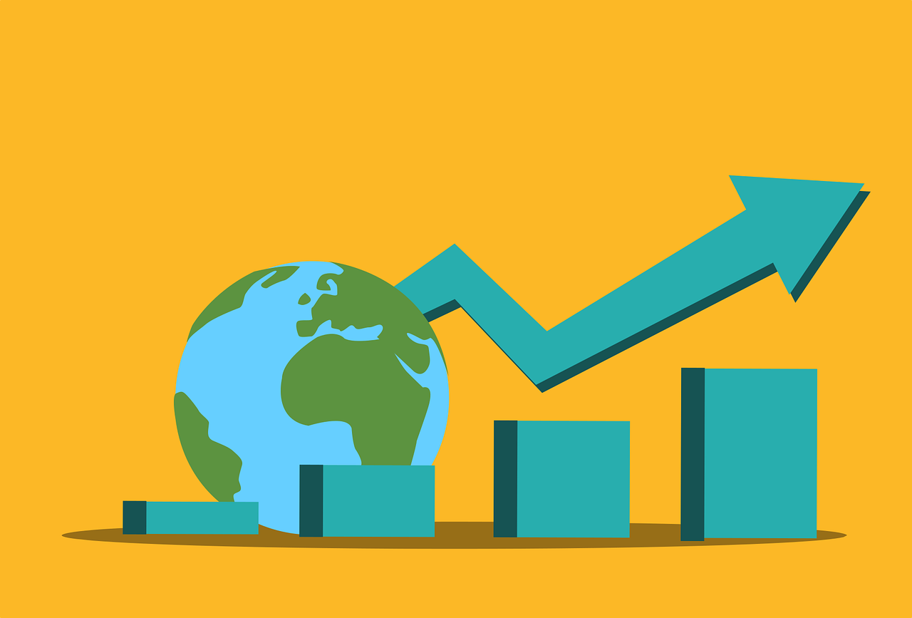Global market for event marketing
