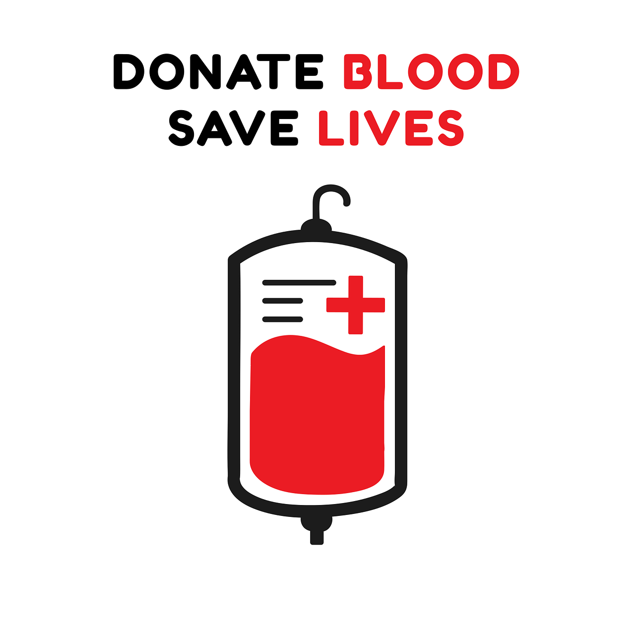 How often can you donate blood