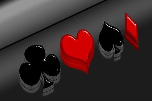 Casino, Skat, Cards, Poker, Gambling