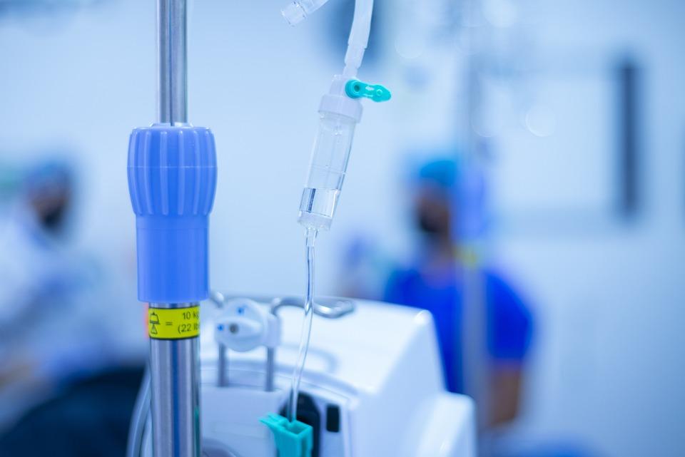Чем занимается анестезиолог что входит в его обязанности и где можно получить профессию