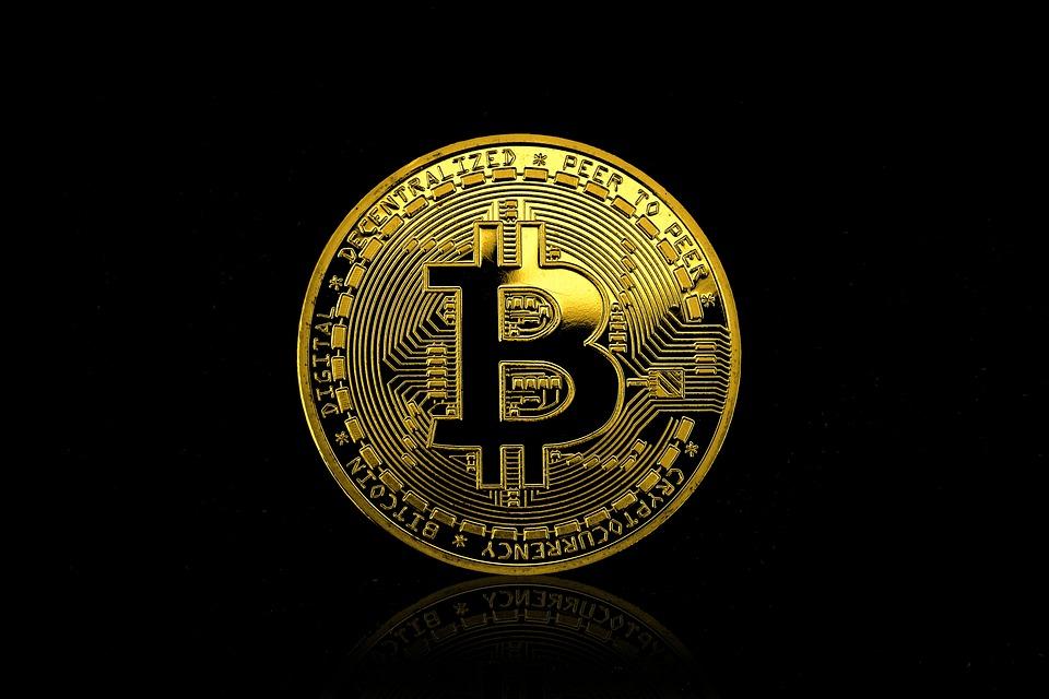 bitcoin bg