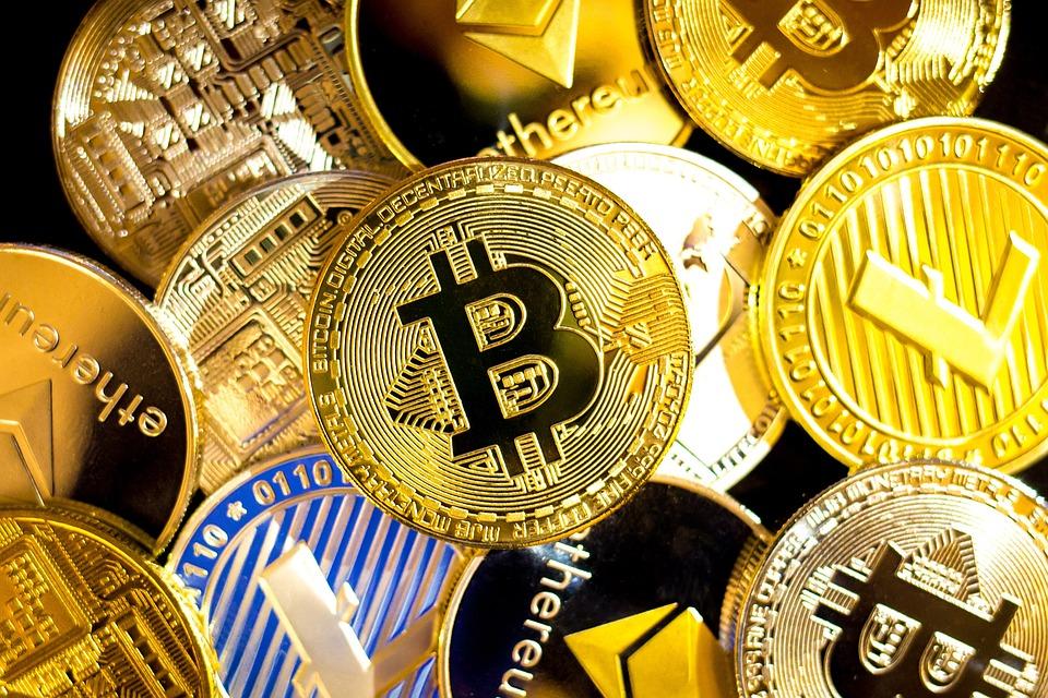 bitcoin litrecoin kereskedelem