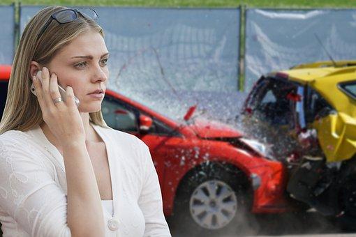 עורך דין תחבורה סיבות לשלילת רישיון נהיגה