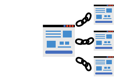 Buying Backlinks For Increase Your Search Engine Ranking