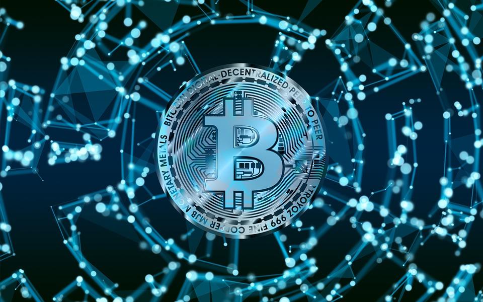 blocco catena bitcoin come fare profitto fuori di bitcoin