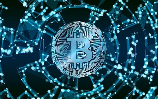 Ce este tehnologia blockchain și cum poate fi utilă în societatea modernă - nwradu blog