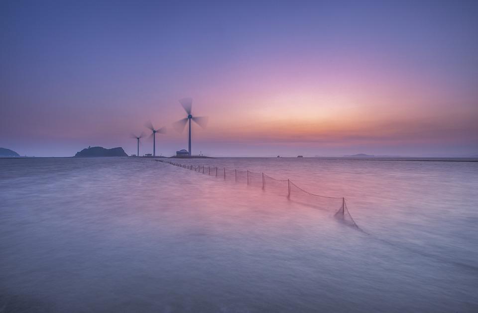 värmdö,lahealila,sweden,wind-turbines,