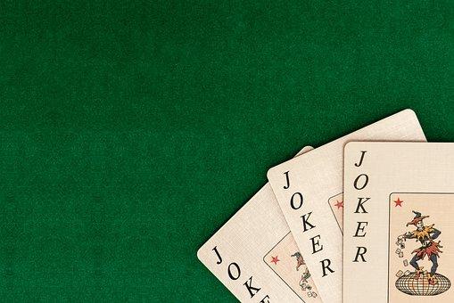 Bet, Blackjack, Bridge, Cards, Casino