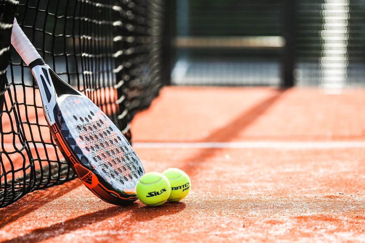 Обслуживание и ремонт теннисных кортов - 10 главных вещей, которые вы должны знать
