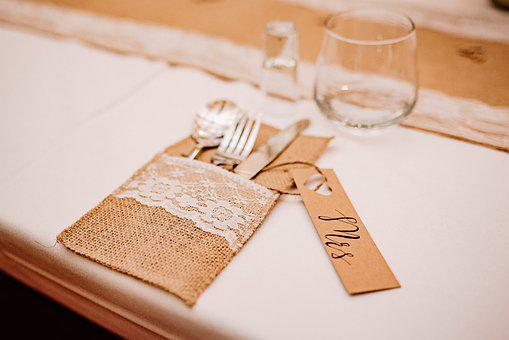 Wedding Photographer - Buffalo NY