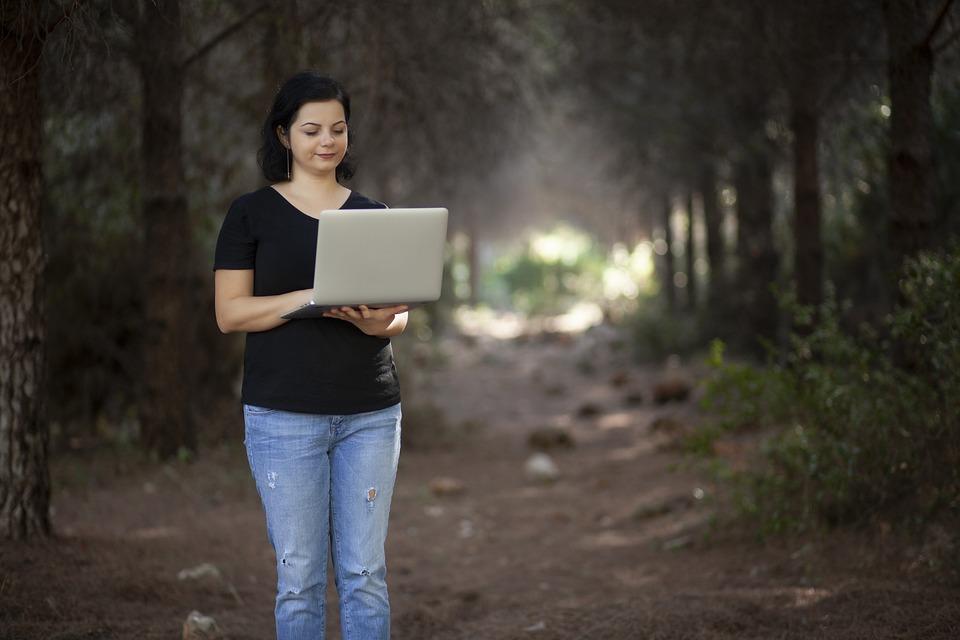 Основные преимущества и виды современного онлайн образования