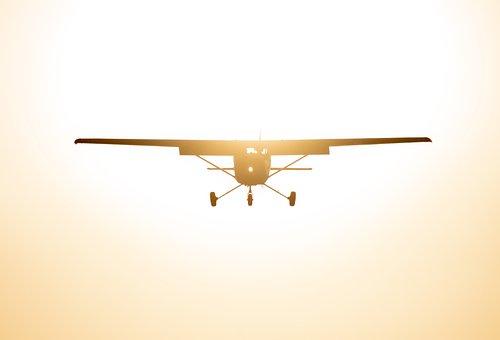 aircraft-6371683__340.jpg