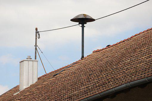Choosing a Company That Can Provide Quality Roofing
