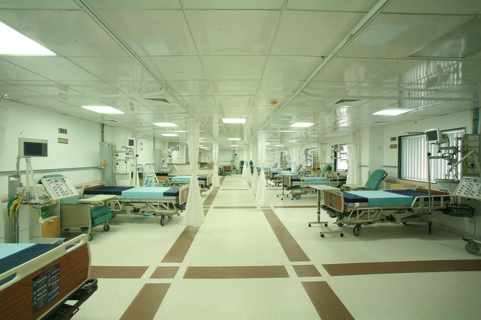 Профессия врач онколог: суть работы, обязанности, требования, обучение и заработок