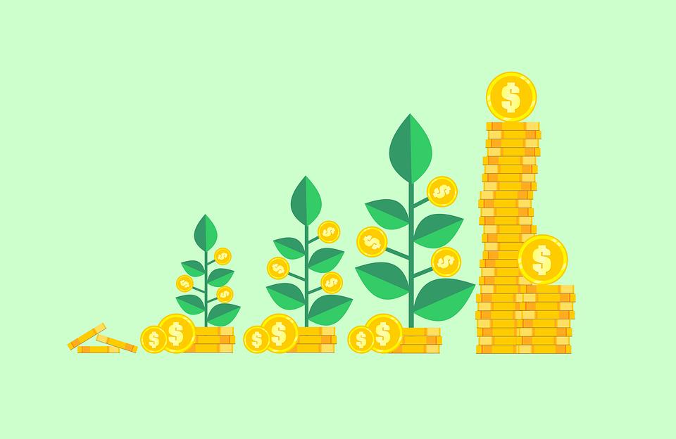 投資信託, 投資, 成長, 自己資本, 金融, 通貨, 資金, 保険, お金, ファイナンス