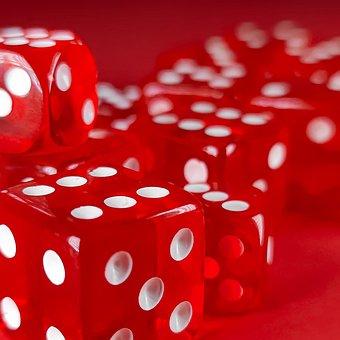 Casino, Gamble, Betting, Bet, Gambling