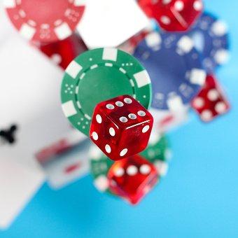 Casino, Gamble, Gambling, Bet, Betting