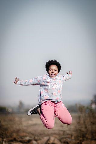 小学一年级英亚体育测试达标评分标准,跳绳怎么练