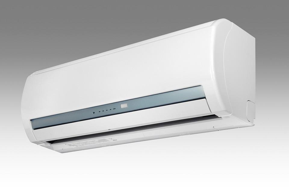 Give Your Air Conditioner a Checkup