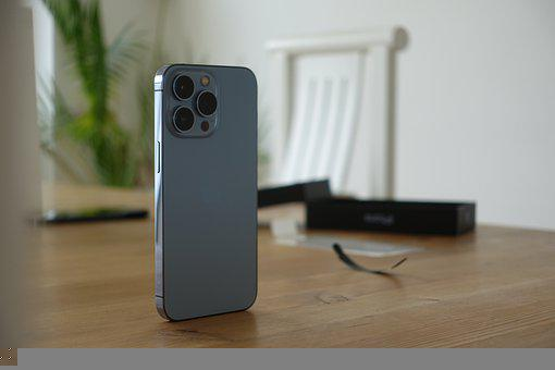 Iphone 13, Iphone, Smartphone