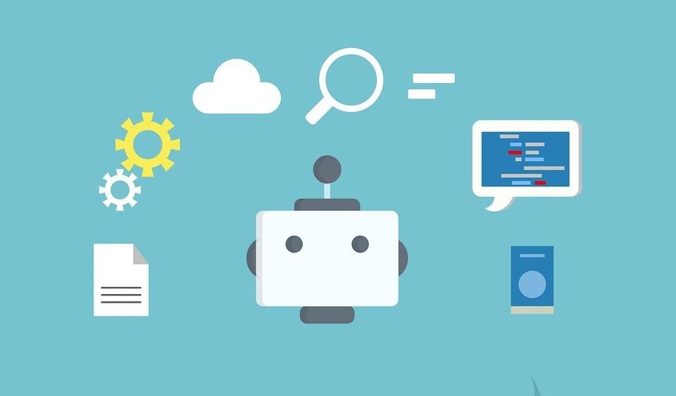 ロボット教室の人気おすすめランキング11選【2021年最新版】のサムネイル画像