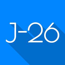 jp26jp