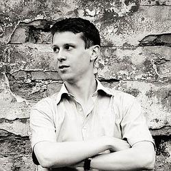 Igor Schubin