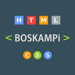 Boskampi