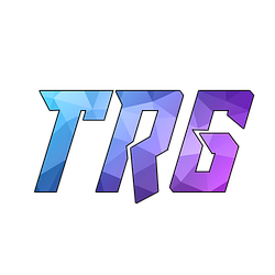 TRGReal