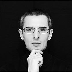 Csaba Nagy